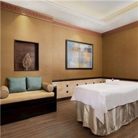 Shine-Spa-for-Sheraton-Single-Treatment-Room-1